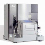 GE Biacore T200 生物大分子相互作用分析仪(二手仪器)