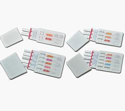 Drug-Screen®快速毒品检测产品(EIA法)