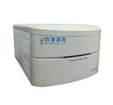 荧光PCR仪 ASA-4800