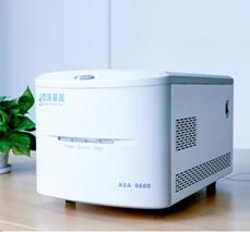 荧光PCR仪 ASA-9600